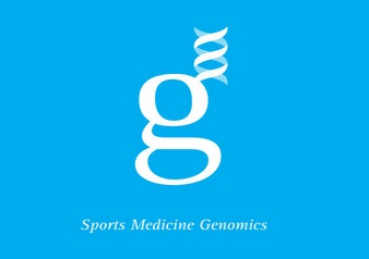 The UB licenses a patent to the spin-off SM Genomics to