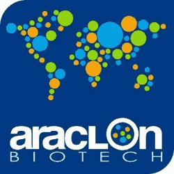 The results of phase I clinical trial of the Araclon Biotech