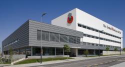Jornada De Investigacion En El Parc Sanitari Sant Joan De Deu