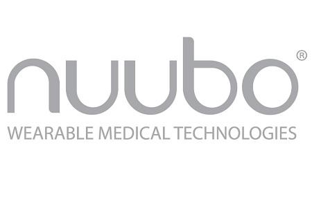 Nuubo System, creadora de un innovador dispositivo para el