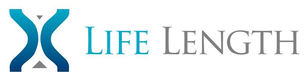 Life Length - Biotech Spain